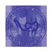 Colegio Mexicano de Especialistas en Coloproctología