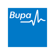 Seguros Bupa - Especialista en VPH en Puebla