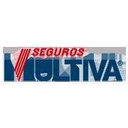Seguros Multiva - Especialista en VPH en Puebla